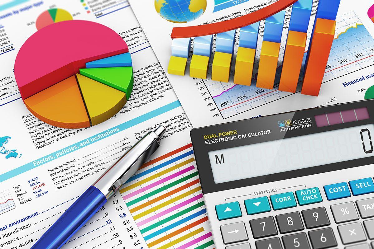 Balancing The Balance Sheet
