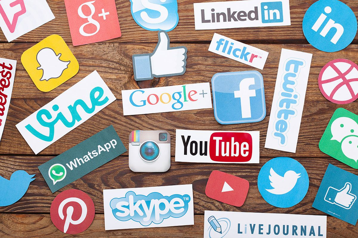 Do you need social media for your pharmacy?